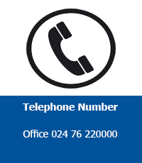 Alliance-General-Telephone-Number